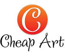 <b>Cheap art</b> • Family.by