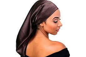 Silk Wrap Scarf. Made with 100% Indian Silk Wrap ... - Amazon.com