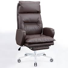 China Modern <b>Bentwood Office Chair Swivel</b> Computer Leather ...