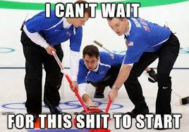 winter-olympics-meme - Irkitated via Relatably.com
