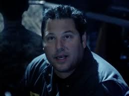 Mike Mendez Trailers - 323061_071