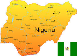Image result for photos of Nigeria