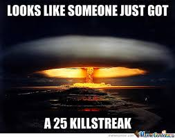 Nuke Memes. Best Collection of Funny Nuke Pictures via Relatably.com