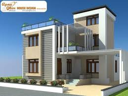duplex house plans x north facing   Puntachivatoduplex house plans online bedroom duplex house plans in kerala