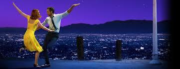 Amc Aventura Showtimes La La Land Dances Into Select Imaxar Theatres Imax