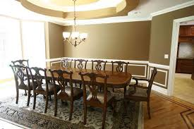 Chippendale Dining Room Table Reproduction Dining Room Furniture Fresh Interior Design
