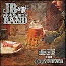 Beer for Breakfast
