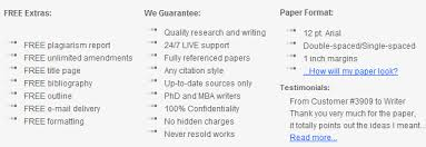write my paper   buy a business report that makes our paper writing website one of the best if you are looking for some write my essay for me service that can help you to deal with your papers