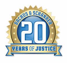Denver, CO Car Accident Lawyers | Bachus & Schanker Attorneys