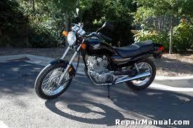 honda cb250 nighthawk cyclepedia online motorcycle repair manual honda cb250 nighthawk cyclepedia online motorcycle repair manual