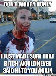 Crazy Girlfriend Memes. Best Collection of Funny Crazy Girlfriend ... via Relatably.com