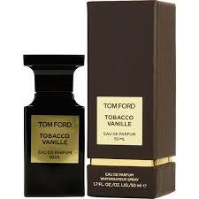 Купить <b>Tom Ford London</b> цена 5300 р. Духи <b>Том Форд Лондон</b> ...