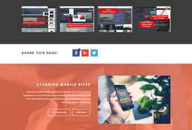 drag and drop web page creator offline web page creator software