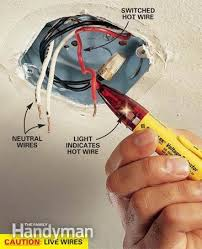 wiring a light fixture 4 wires wiring image connect light fixture out ground wire wiring diagrams on wiring a light fixture 4 wires