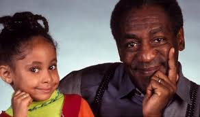 Sitcom: The Cosby Show This much-loved television show not only had a spectacular mom, it also included the incomparable Dr. Huxtable. - 01-The-Cosby-Show-3