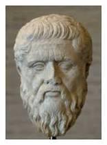 infed.org   Plato on education