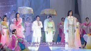 Self-styled South Korean 'deity' <b>Lee Jae-rock</b> jailed for raping followers