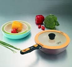 <b>Набор сковород</b> GIPFEL 2481 <b>TRIGEMINI</b> 24/24/20см - купить по ...