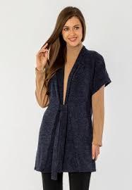 <b>S&A Style</b> — купить в интернет-магазине Ламода
