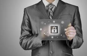 the relationship between cyber and physical security corporate physical security jobs