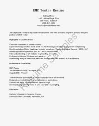 customer service trainer resume customer service trainer job description air duct cleaning customer service trainer job description air duct cleaning