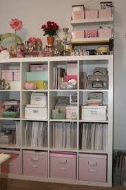 spray paint glitter and crystal stickers storage anew office ikea storage