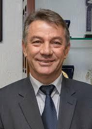 Antonio Denarium