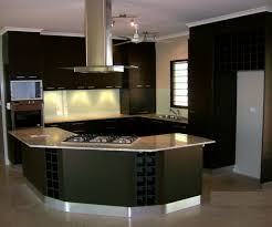 ideas modern cabinets colors