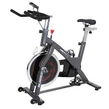 Bladez by BH Home Workout <b>Indoor</b> Cycle 200IC <b>Stationary</b> ...