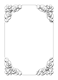 ms word wedding invitation template blank wedding invitation wedding invitation template microsoft word