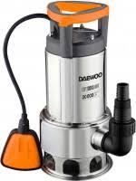 <b>Daewoo DDP</b> 20000 Inox – купить погружной <b>насос</b>, сравнение ...