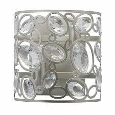 <b>Настенный светильник MW-Light 345022702</b> Лаура