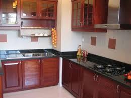 phong thủy ong nuoc của bếp nhà bạn