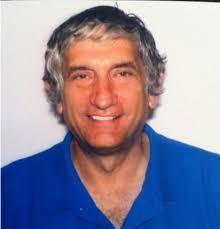 GSWC      John Martinis Physics Department  UC Santa Barbara and Google Research  Quantum computing