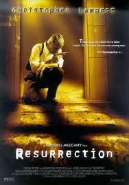 Ressurreição Retalhos De Um Crime Online Dublado
