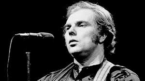 <b>Van Morrison</b>   Discography   Discogs