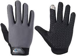 Full finger training gloves gym exercise <b>half finger fitness</b> gloves ...