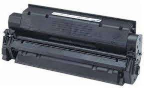Лазерный <b>картридж HP</b> 15A (<b>C7115A</b>) купить недорого в Минске ...
