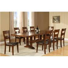 home furnishings salford dining table morris home furnishings coventry coventry dining table