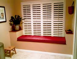 window seat cushions that fit any size or style bay window seat cushion