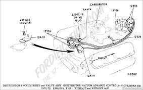 1976 corvette alarm wiring diagram wirdig camaro wiring diagram on wiring diagram for 1976 corvette distributor