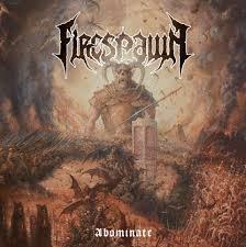 <b>FIRESPAWN</b> - Home | Facebook