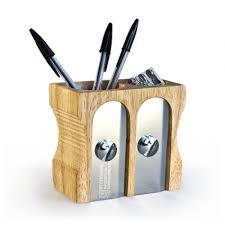 Купить <b>Органайзер для рабочего</b> стола Double Sharpener SK ...