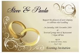wedding invitations templates com wedding invitations templates as well as having up to date wedding easy on the eye invitation templates printable 10