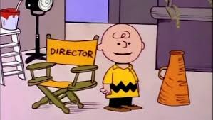 A Charlie Brown Christmas (1965) - video dailymotion