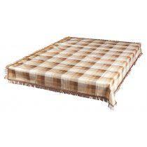 Столовый текстиль <b>Kitchen</b> World – купить в интернет-магазине ...