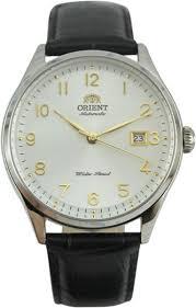 Купить <b>Часы Orient ER2J003W</b> по выгодной цене в Воронеже в ...