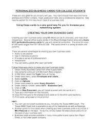 academic resume objective  college student resume objective    college student resume objective