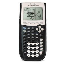 com texas instruments ti plus graphing calculator from the manufacturer