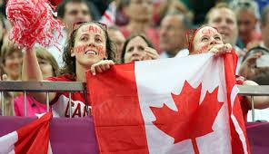 Kết quả hình ảnh cho cờ canada